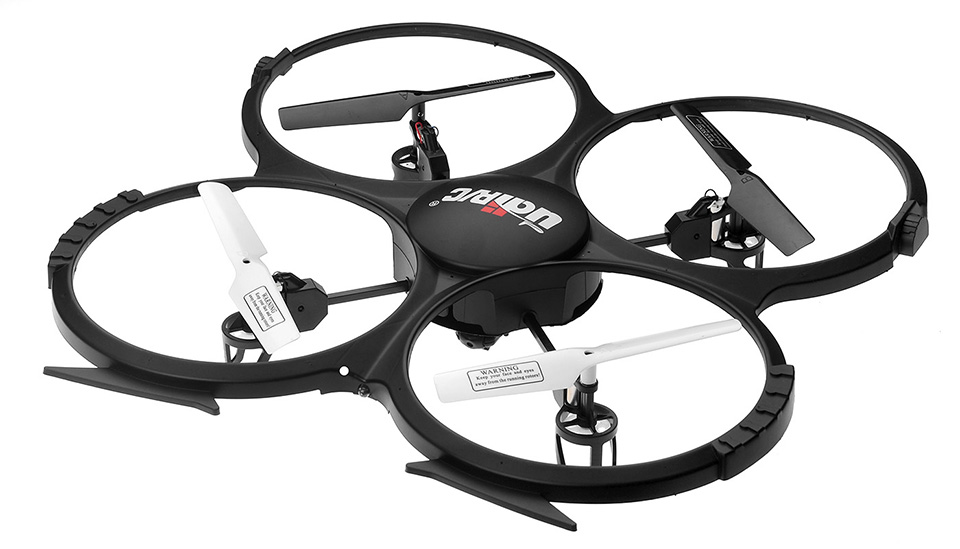 udi-u818a-4ch-quadcopter-2-4ghz-ready-to-fly-8